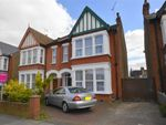 Thumbnail for sale in Valkyrie Road, Westcliff On Sea, Essex