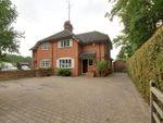 Thumbnail for sale in Longcross Road, Longcross, Surrey