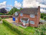 Thumbnail for sale in Mountfort Close, St. Neots, Cambridgeshire