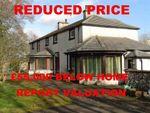 Thumbnail for sale in Glencaple Road, Dumfries