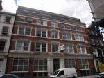 Thumbnail to rent in Hatton Garden, London