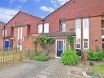 Thumbnail for sale in Marshall Gardens, Hadlow, Tonbridge, Kent