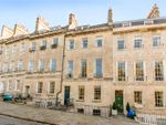 Thumbnail to rent in Lansdown Place East, Bath