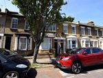 Thumbnail to rent in Faringford Road, Stratford, London