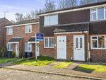 Thumbnail to rent in Arden Drive, Ashford