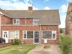 Thumbnail for sale in Churchhill Road, Didcot