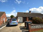 Thumbnail for sale in Woodhill Road, Duston, Northampton