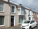 Thumbnail for sale in Priory Road, Milford Haven, Pembrokeshire