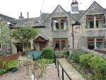 Property history Higher Row, Hainworth Shaw, Keighley, West Yorkshire BD21
