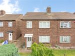 Thumbnail for sale in Clement Way, Upminster