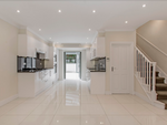 Thumbnail to rent in Scardale Villas, Kensington