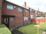 Thumbnail to rent in Whins Avenue, Farnworth, Bolton