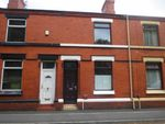Thumbnail for sale in Lingholme Road, St. Helens
