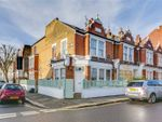 Thumbnail for sale in Munster Road, London