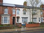 Thumbnail to rent in Welholme Road, Grimsby