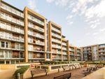 Thumbnail to rent in Viridian Apartments, Nine Elms