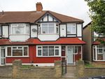 Thumbnail to rent in Sherwood Park Road, Mitcham
