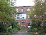 Thumbnail to rent in Waterside House, Denton Mill Close, Denton Holme, Carlisle, Cumbria
