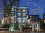 Thumbnail for sale in Marlborough Place, St Johns Wood, London