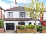 Thumbnail for sale in Strathbrook Road, London