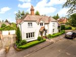 Thumbnail to rent in Hermitage Road, Kenley
