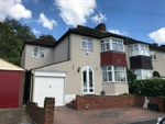 Thumbnail for sale in Rookwood Avenue, Wallington