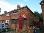 Thumbnail to rent in Valentia Road, Headington, Oxford, Oxon