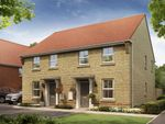 """Thumbnail to rent in """"Ashurst"""" at Oxford Road, Calne"""