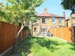 Thumbnail for sale in Ruskin Road, Staines-Upon-Thames, Surrey