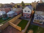 Thumbnail to rent in Wynsome Street, Southwick, Trowbridge, Wiltshire