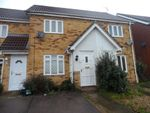 Thumbnail to rent in Wiseman Close, Luton