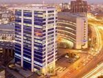 Thumbnail to rent in Universal Business Centre, Birmingham