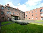 Thumbnail to rent in 45 Hartley Court, Lock 38, Cliffe Vale, Stoke-On-Trent