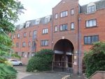 Thumbnail to rent in Sidmouth Street, Reading