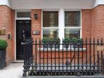 Thumbnail to rent in 97 Mortimer Street, London