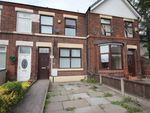 Thumbnail to rent in Clipsley Lane, Haydock, St. Helens