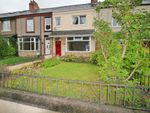 Thumbnail to rent in Water View, Middleton St George, Darlington