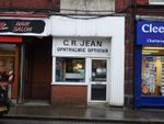 Thumbnail for sale in Station Road, Port Talbot, Neath Port Talbot.