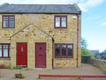 Thumbnail to rent in The Steadings, Ashington