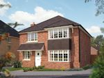 "Thumbnail to rent in ""The Canterbury"" at King Street Lane, Winnersh, Wokingham"