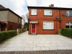 Thumbnail to rent in Hope Street North, Horwich, Bolton