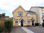 Thumbnail to rent in Ridgely Drive, Leighton Buzzard