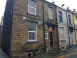 Thumbnail to rent in Flat 2 Lord Street, Keighley, West Yorkshire