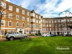 Thumbnail for sale in South Grove House, South Grove, London