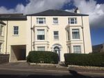 Thumbnail to rent in Luttrell House, The Street, Charmouth, Bridport