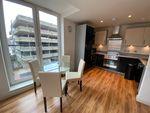 Thumbnail to rent in Latitude, Bromsgrove Street