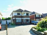 Thumbnail for sale in Ilex Way, Worthing