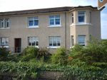 Thumbnail to rent in Harbour Road, Troon, South Ayrshire