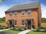 "Thumbnail to rent in ""Wilford"" at Ropeway, Bishops Itchington, Southam"