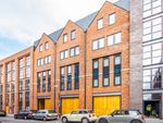 Thumbnail to rent in Summer House, Pope Street, Jewellery Quarter